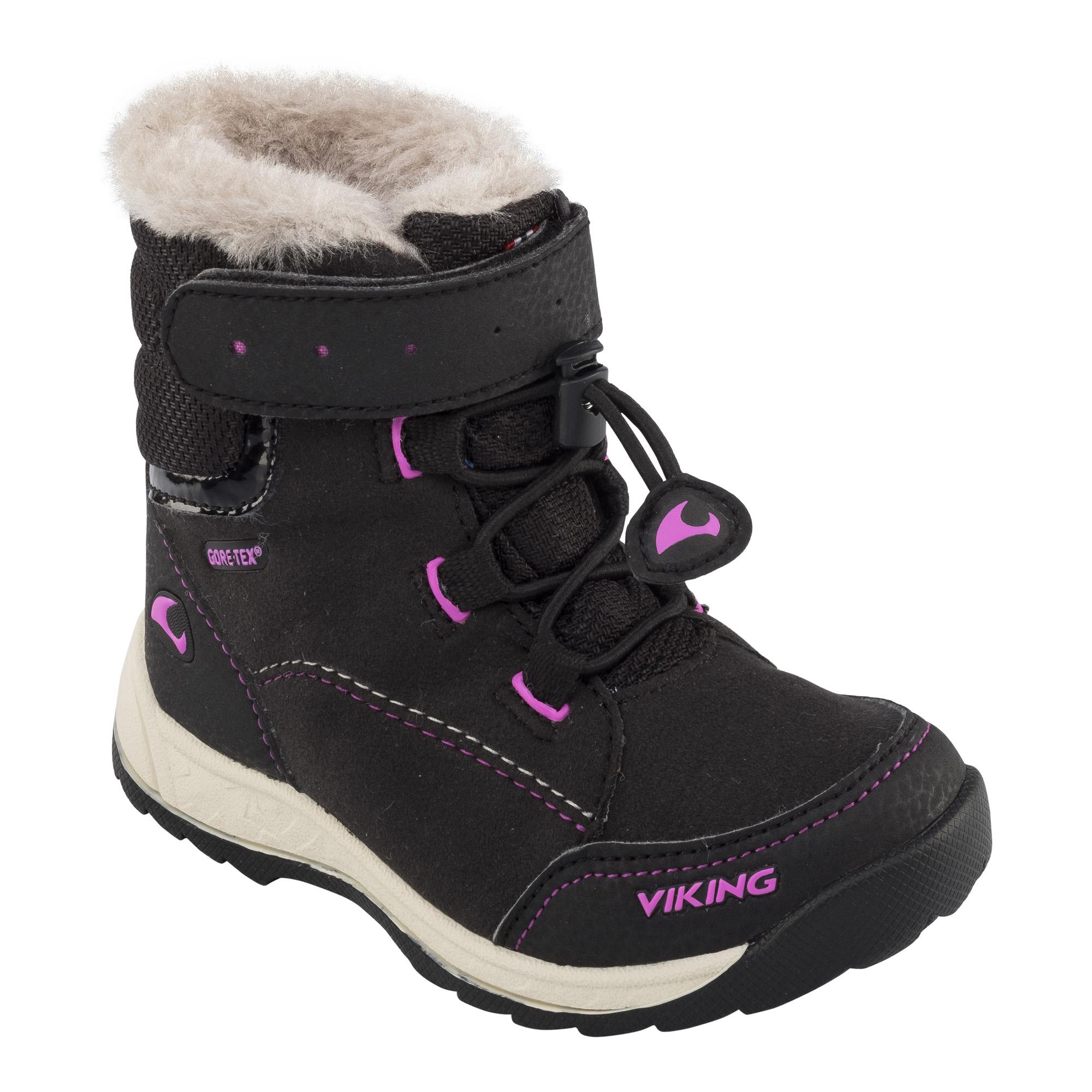 6e535ea4f Saapad - Saapad - Laste jalatsid - Jalatsid