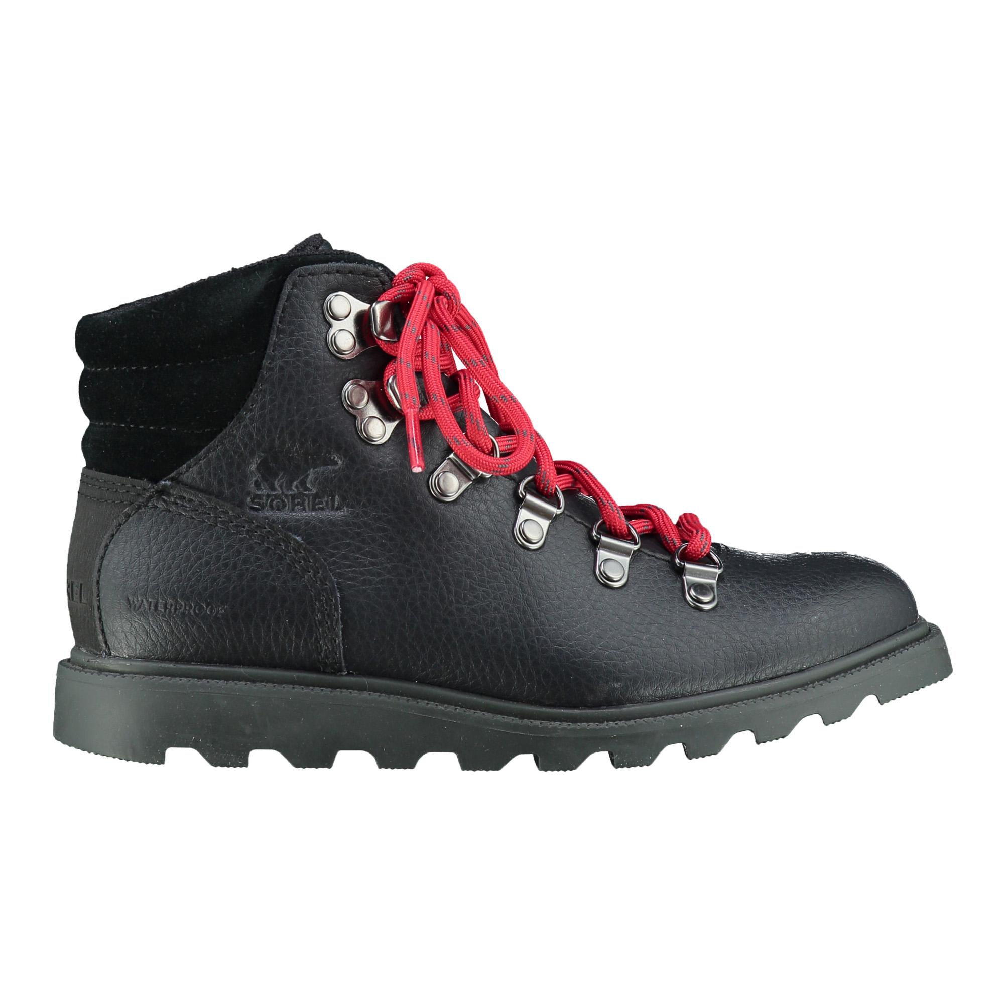 41fde21fb6e Saapad - Saapad - Laste jalatsid - Jalatsid