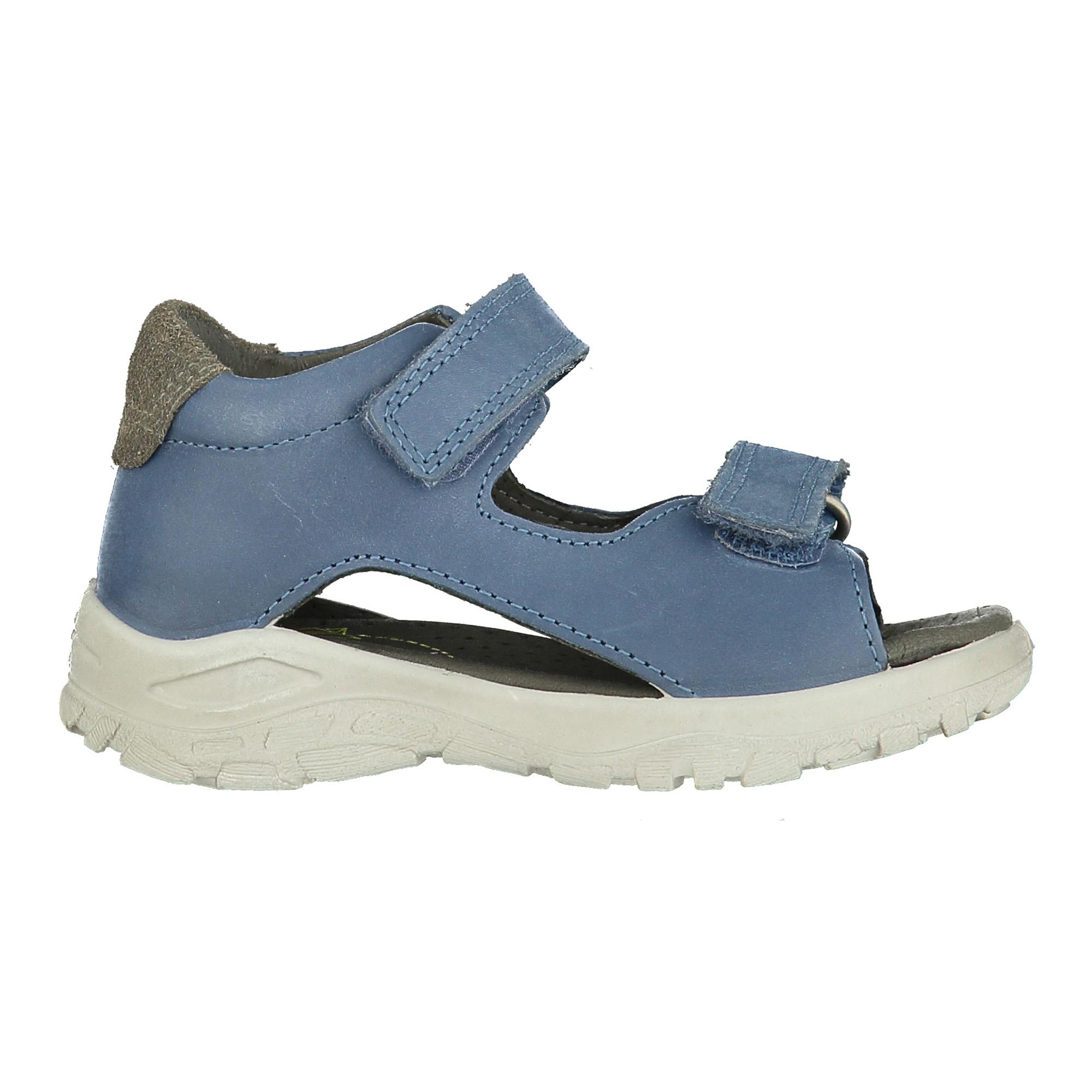 bc017e42fae Sandaalid - Beebi - Laste jalatsid - Jalatsid