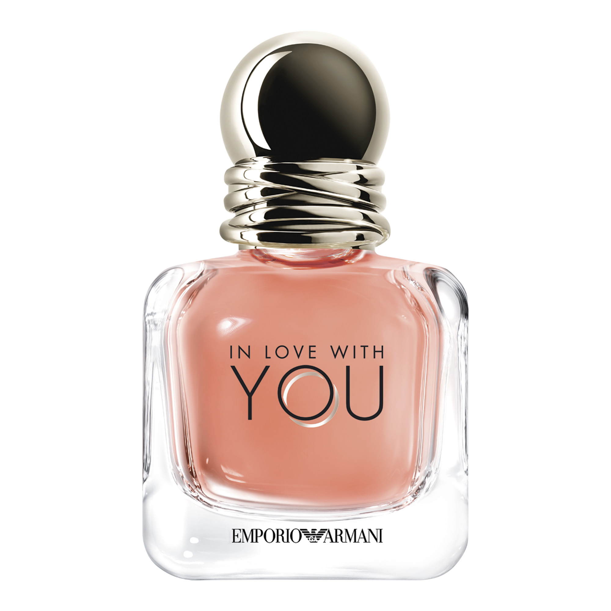 b76dd16d55c In Love with You She EdP 30ml - Naiste parfüümid - Naiste lõhnad ...