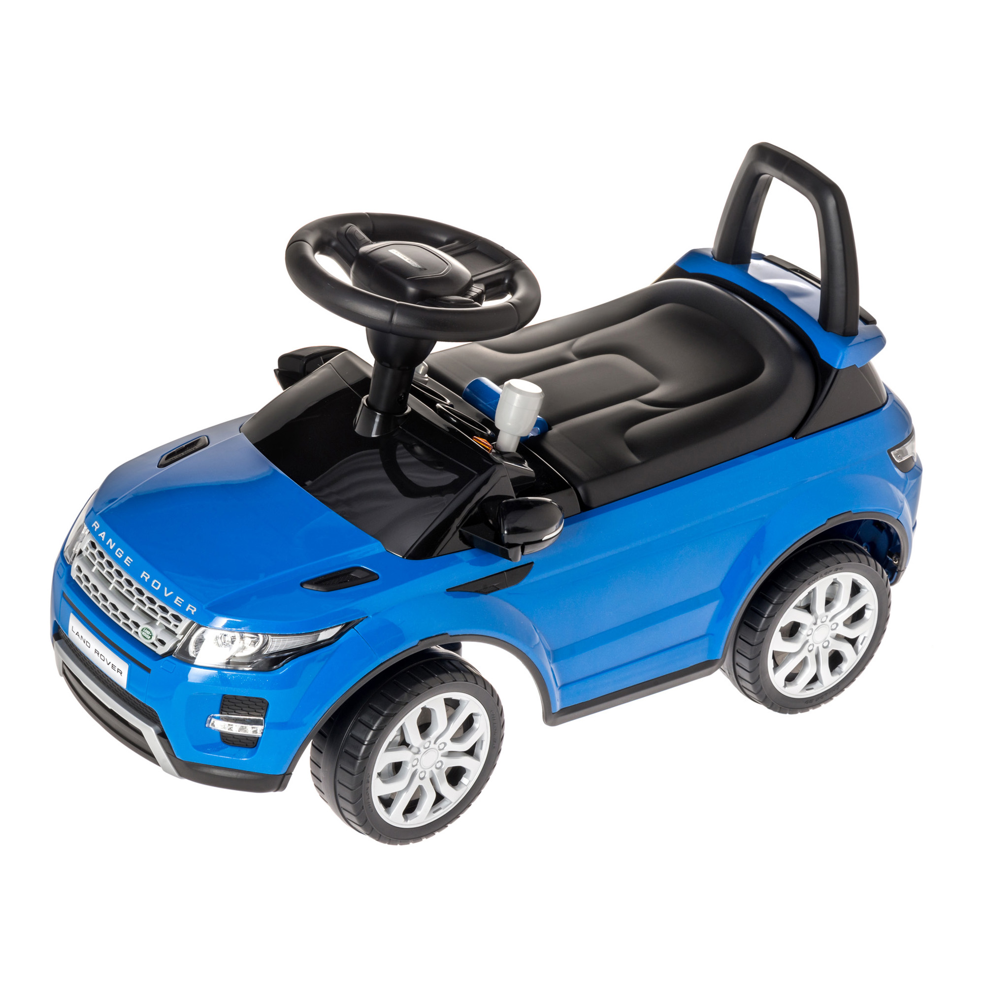 9160f8b65e7 Pealeistutav auto land rover - Beebide mängud ja tarvikud - Mänguasjad