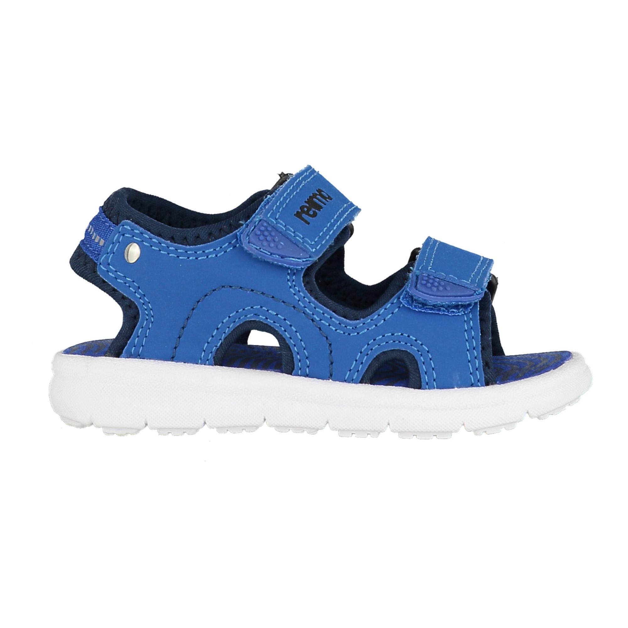 3766ec2764a Sandaalid - Sandaalid - Laste jalatsid - Jalatsid