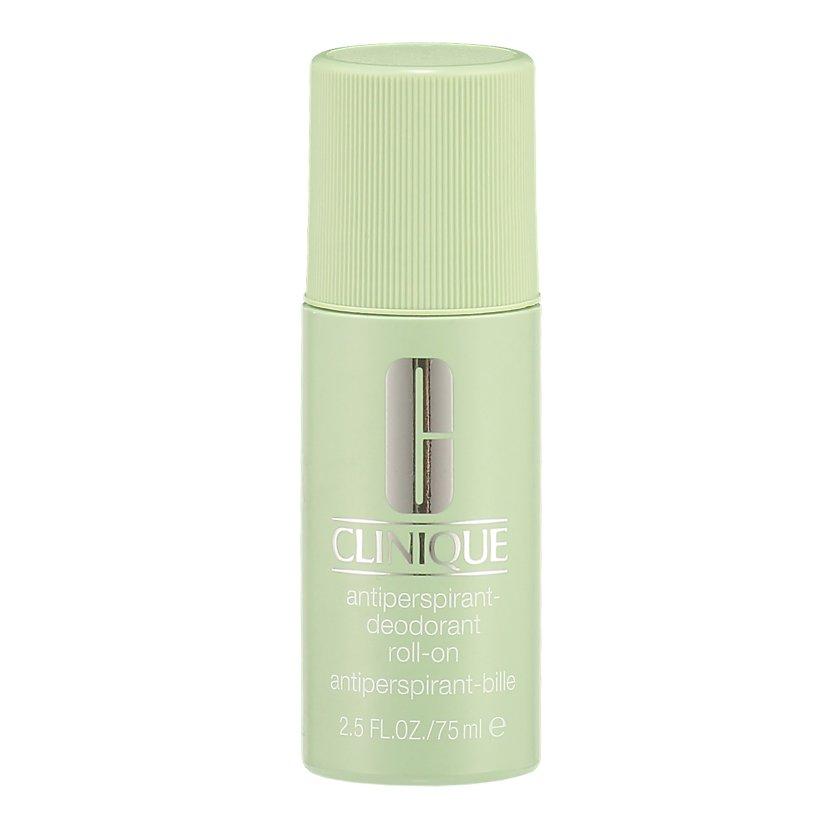 efb8781f691 Antiperspirant rulldeodorant naistele 75ml - Deodorandid - Keha -  Nahahooldus - Ilu