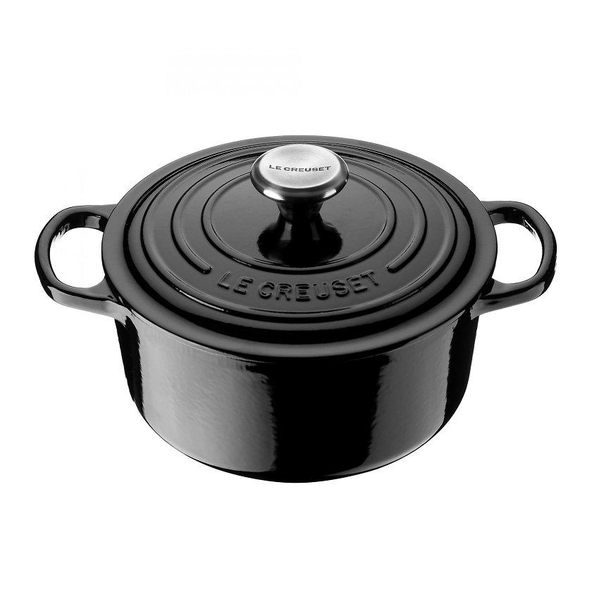 926adcc679e Malmist pott 4,2l/metallist nupp - Potid, pannid, ahjuvormid - Toidu  valmistamine - Köök - Kodu