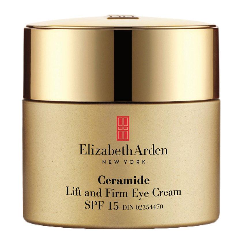 c1cacf342c7 ceramide plump perfect ultra lift & firm eye cream spf 30 taastav ...