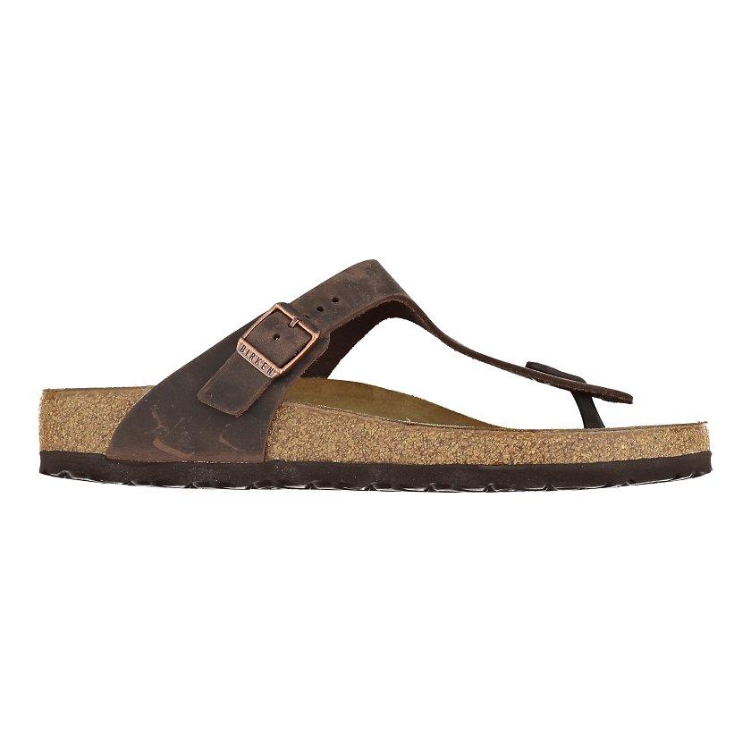 1359a507ce2f Sandaalid - Sandaalid - Meeste jalatsid - Jalatsid