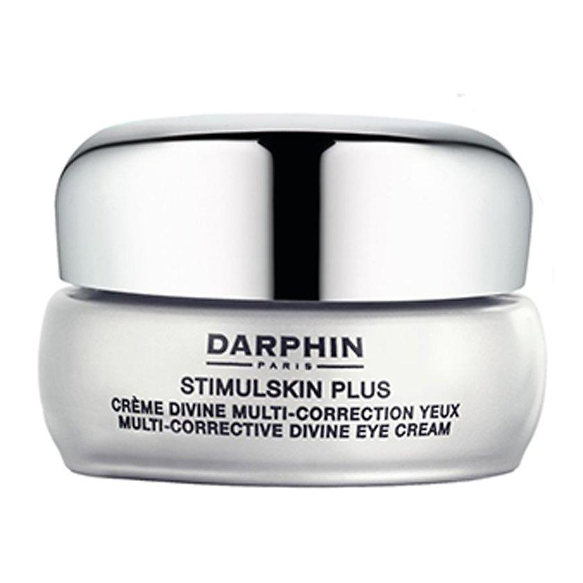 1874e7d0709 Stimulskin+ Multi-Corrective Eye Cream korrigeeriv vananemisvastane  silmahooldus 15ml - Silmakreemid ja -seerumid - Nägu - Nahahooldus - Ilu