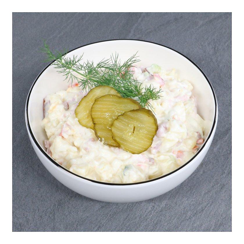 be7cbf52bc9 T0059105 2605716000009. kartuli singisalat 1kg salatid peolauatooted  ettetellimine gurmee
