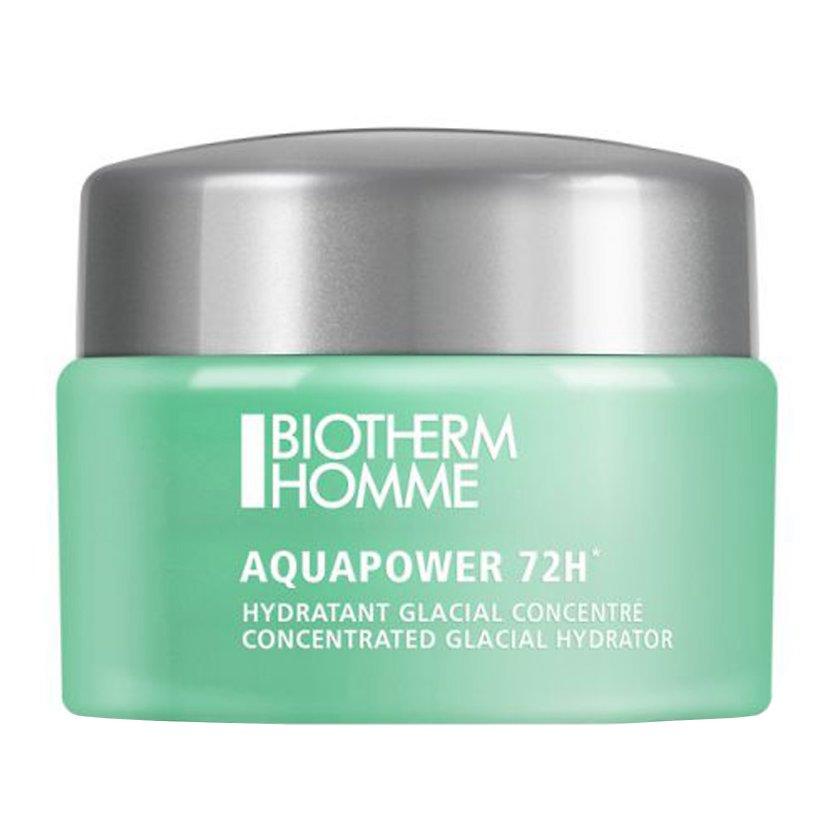 4e745b8cd64 Aquapower 72h niisutav hooldus 50ml - Näohooldus - Meeste nahahooldus -  Meeste kosmeetika - Ilu