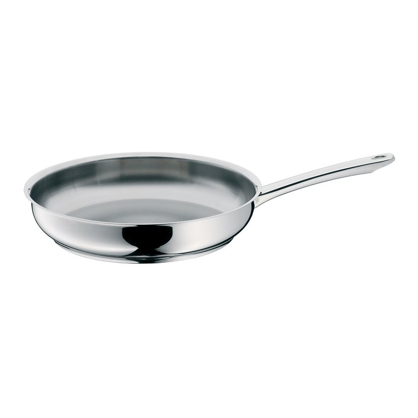 7f05ed396de Praepann Profi 28cm - Potid, pannid, ahjuvormid - Toidu valmistamine - Köök  - Kodu
