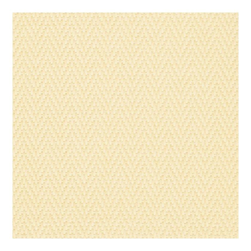 7ac83b0238d Salvrätik Moments - Salvrätikud ja hoidjad - Küünlad, küünlajalad ja  salvrätid - Sisustuskaubad - Kodu