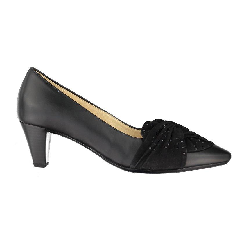 cd6cf00b531 Kingad - Kingad - Naiste jalatsid - Jalatsid