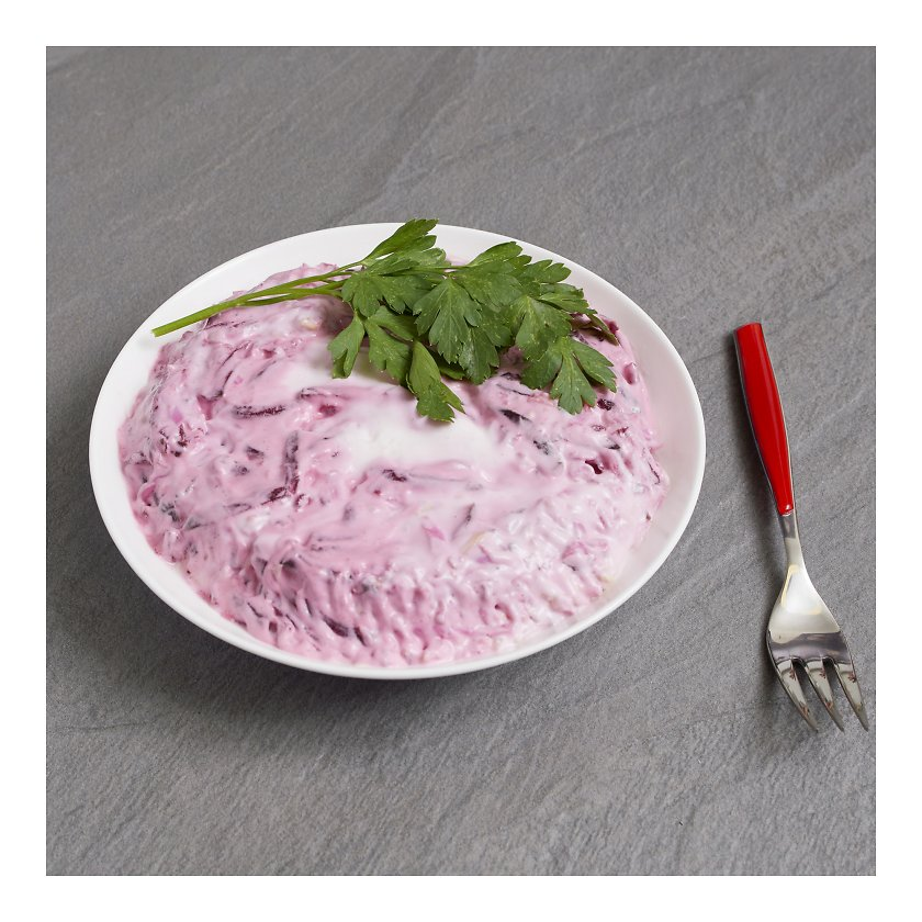 d1ecccd97b8 Kihiline salat Kasukas 800g - Salatid - Peolauatooted (ettetellimine) -  Gurmee