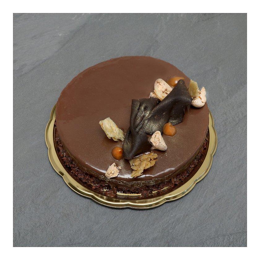 4cd847abae9 Baileys & Mocca tort 1kg - Tordid - Peolauatooted (ettetellimine) - Gurmee