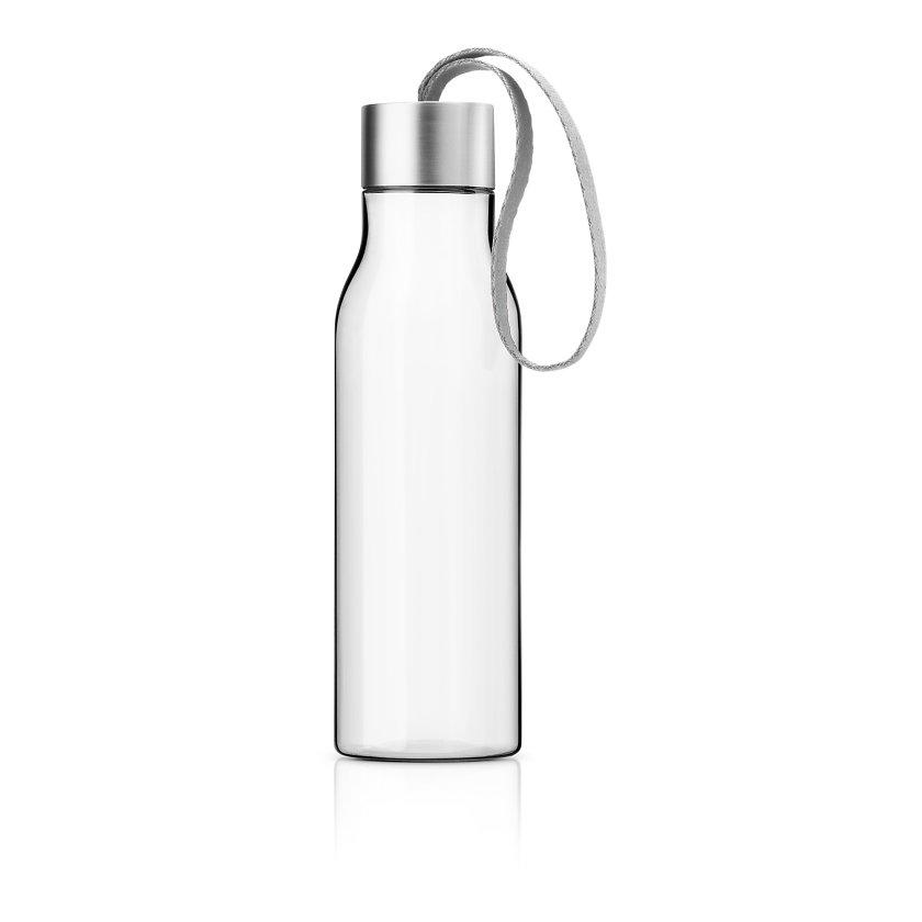 9e2521b6c54 Joogipudel Marble Grey 0,5l - Vee- ja filterkannud - Jookide valmistamine -  Köök - Kodu