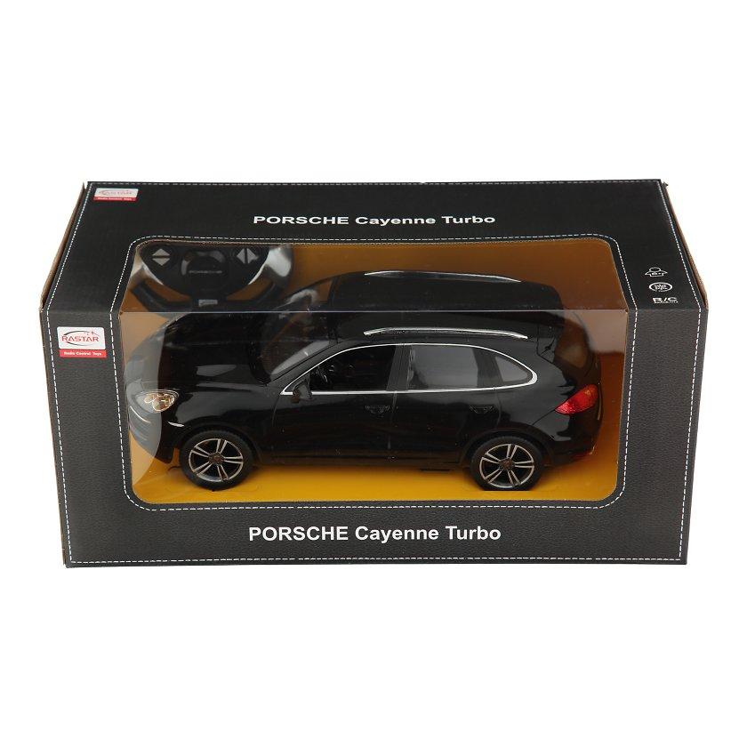 42b799a6b71 Puldiauto Porsche Cayanne - Sõidukid - Mänguasjad