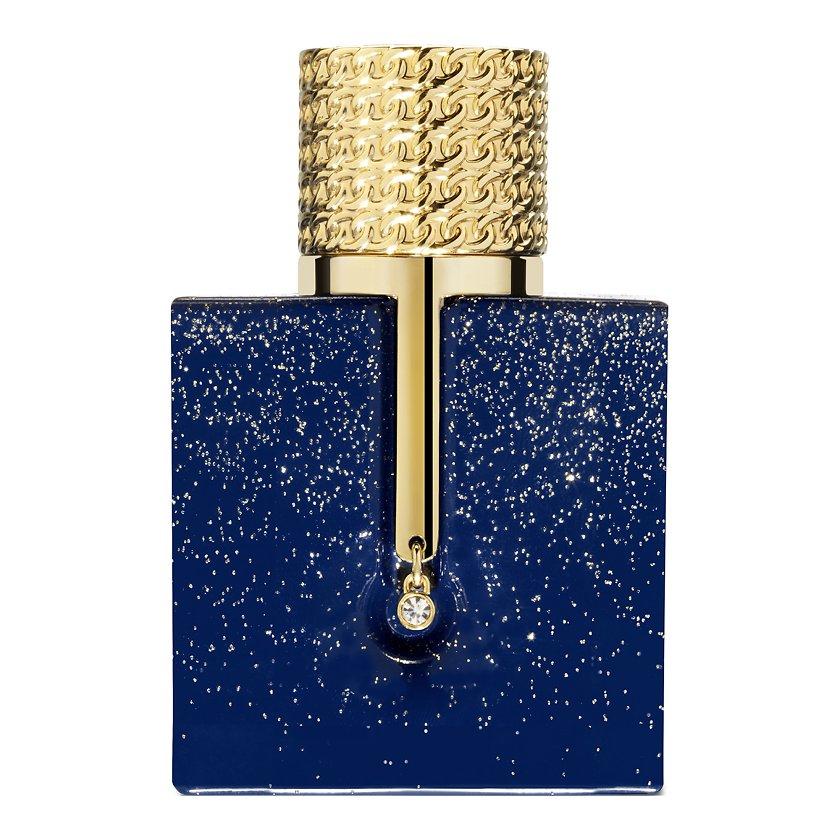 37b629288d4 Milano EdP 30ml - Naiste parfüümid - Naiste lõhnad - Lõhnad - Ilu