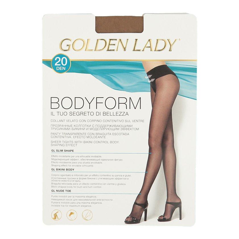 c793dd4877e Sukkpüksid Bodyform 20 den - Õhukesed sukkpüksid - Sukad ja sokid - Naised  - Aksessuaarid