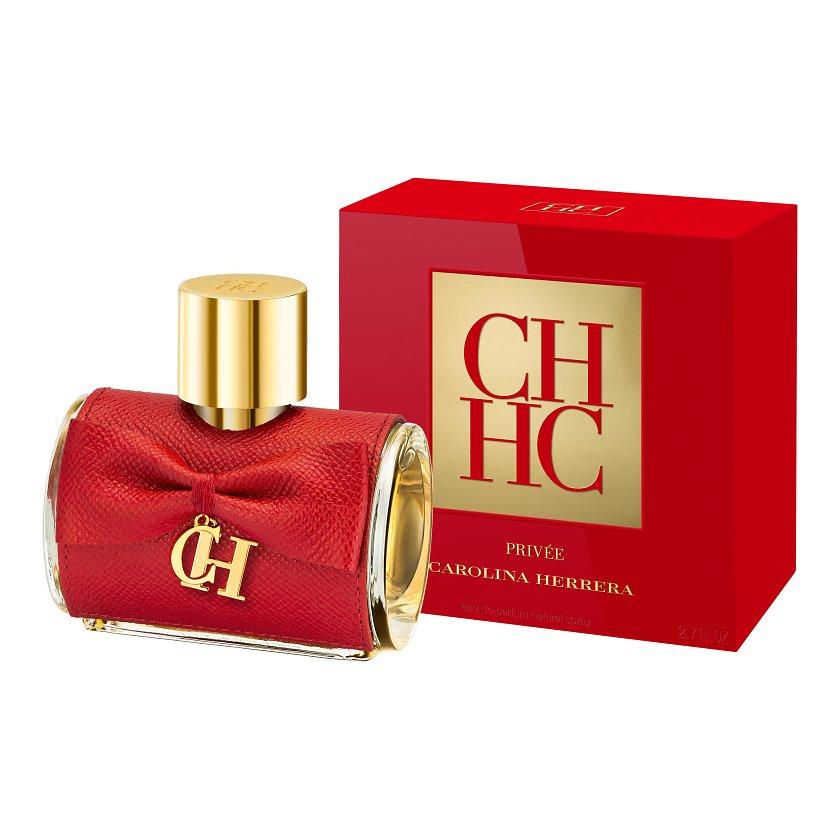 9d4671d83e0 CH Privée EdP 50ml - Naiste parfüümid - Naiste lõhnad - Lõhnad - Ilu