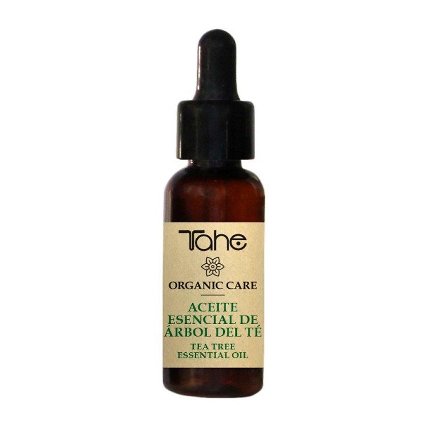 db8b431bad0 Organic Care Tea Tree Essential Oil eeterlik õli 10ml - Šampoonid, palsamid  ja juuksehooldus - Juuksehooldus - Juuksed - Ilu