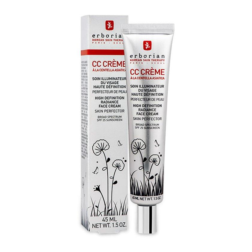 b21e9d7386d High Definition Radiance Skin Perfector CC kreem Dore SPF 25 45ml - BB  kreemid ja CC kreemid, toonivad kreemid - Nägu - Nahahooldus - Ilu