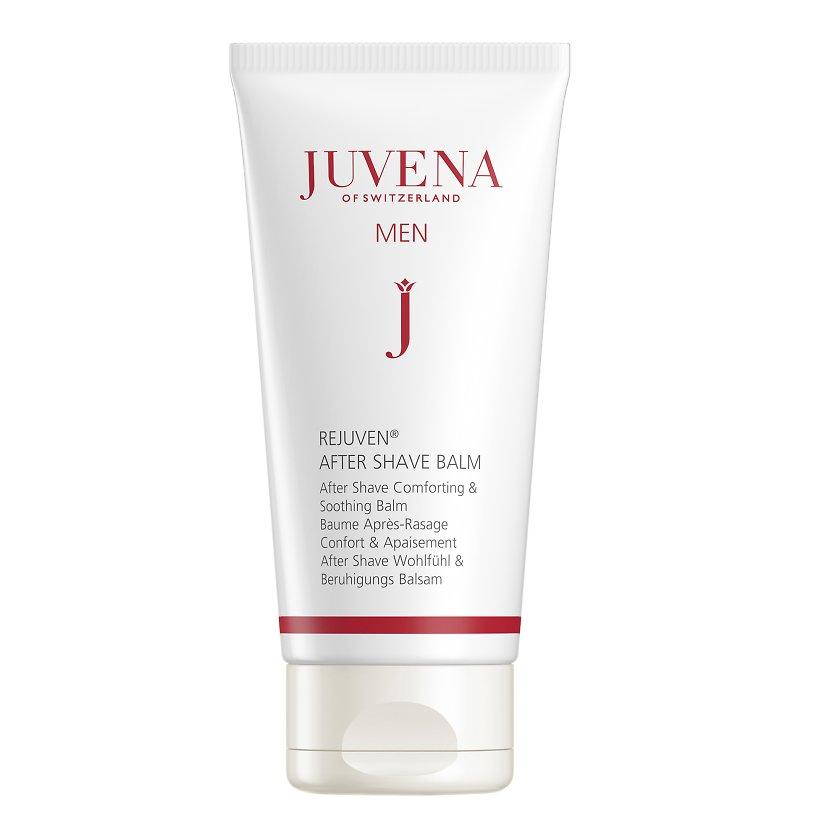 9a52f57493b REJUVEN® habemeajamisjärgne palsam meestele 75ml - Habemeajamine - Meeste  nahahooldus - Meeste kosmeetika - Ilu