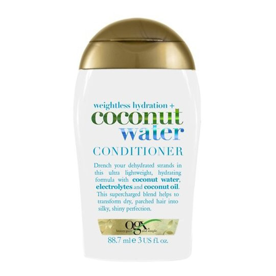 Coconut Water palsam 88,7ml
