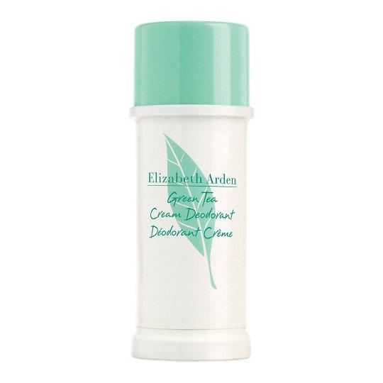 Green Tea kreemdeodorant 40ml