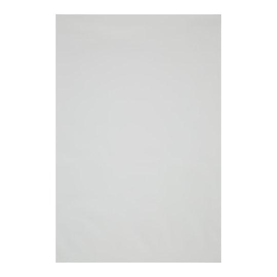 Satiinaluslina valge