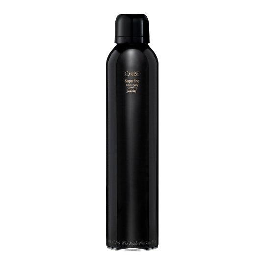 Superfine juukselakk 300ml