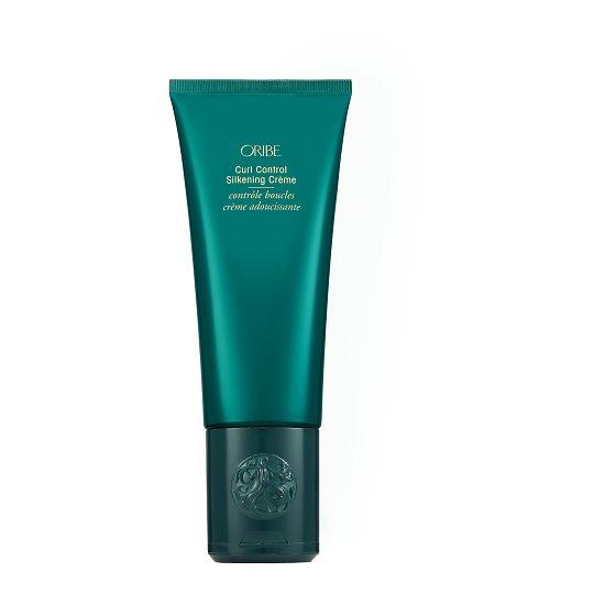 Curl Control Silkening Crème juuksekreem 150ml