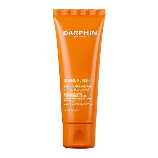 Sun Protection Cream SPF 50 päikesekaitsekreem 50ml
