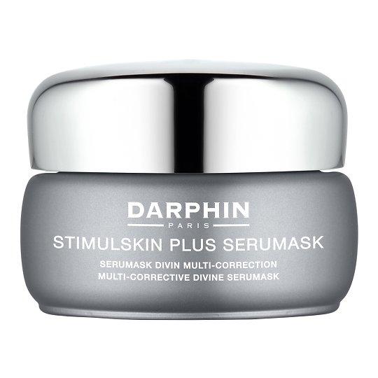 Stimulskin Plus Mask korrigeeriv seerum-mask igale nahatüübile 50ml