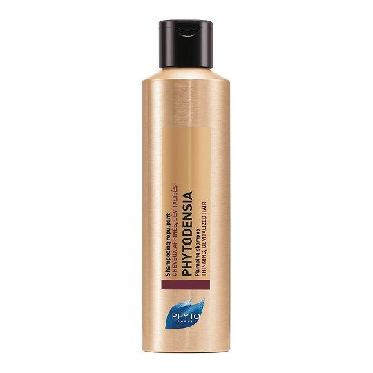 Phytodensia noorendav lopsakust lisav šampoon 200ml