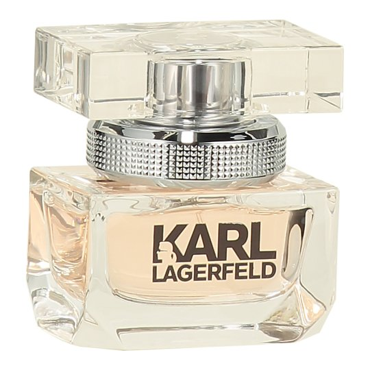 Karl Lagerfeld for Women EdP 25ml