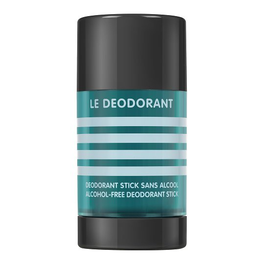 Le Male pulkdeodorant 75ml