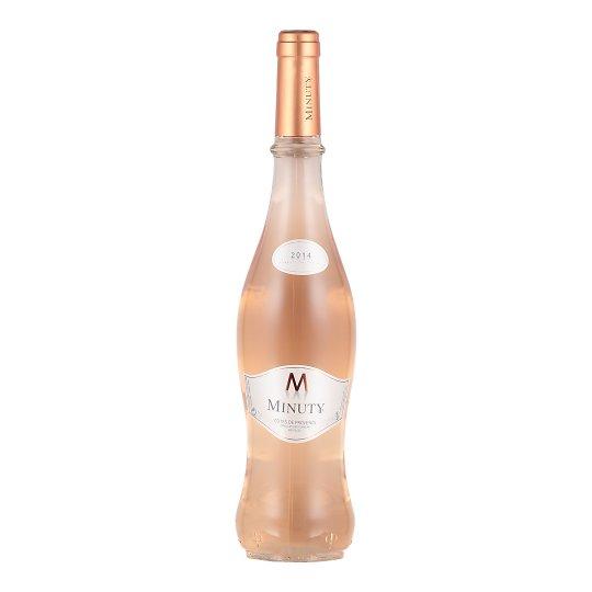 M de Minuty Rose 75cl Prantsusmaa