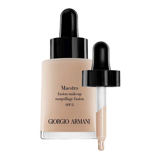 Maestro Fusion Makeup matistav õhuke jumestuskreem