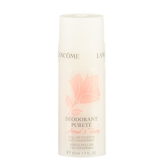 La Rose rulldeodorant 50ml
