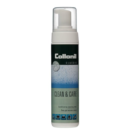 Colloni Clean & Care