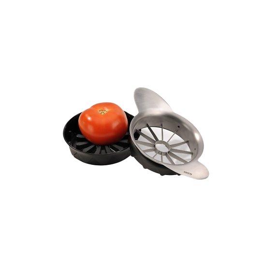 Tomati/õunalõikur Pomo