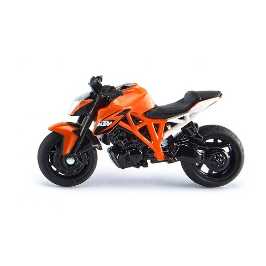 Mootoratas KTM 1290