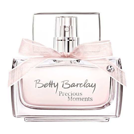 Percious Moments EdT 20ml