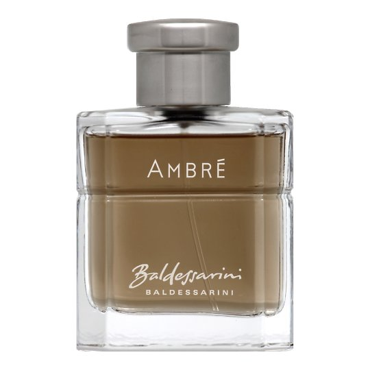 Ambré EdT 90ml