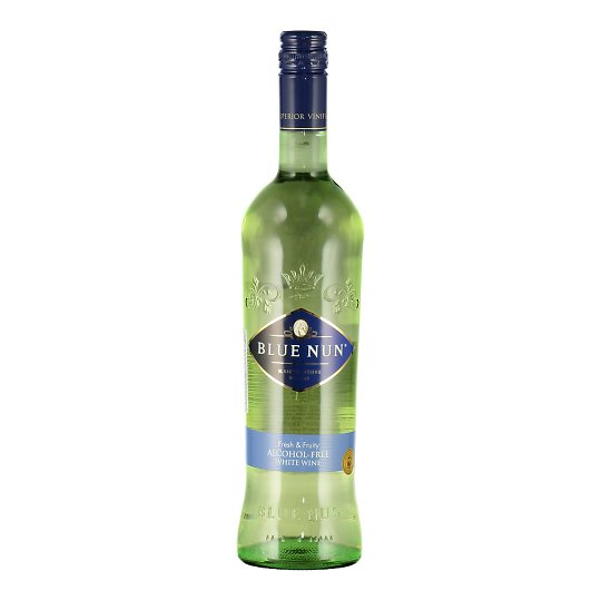 5e9bf35bf37 Vinosobrio Rosso Dry alkoholivaba vein 75cl - Alkoholivabad veinid ...