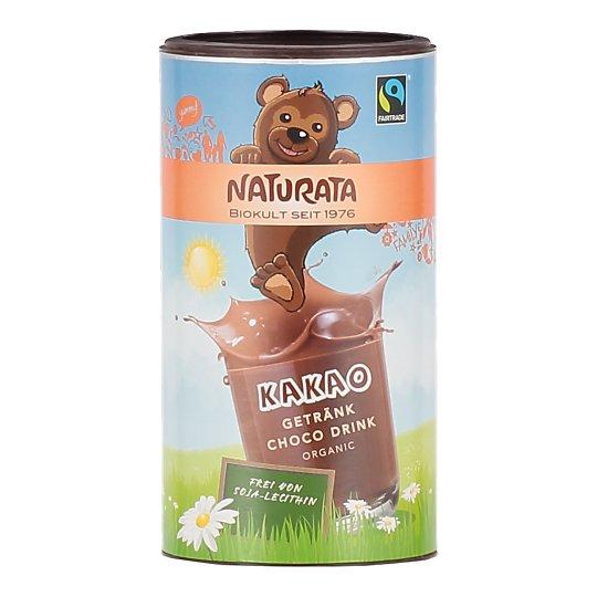 Kakaojook 350g