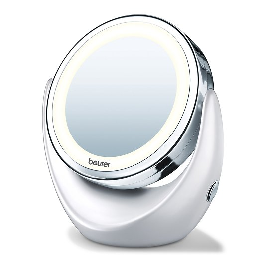 Kosmeetiline peegel BS49