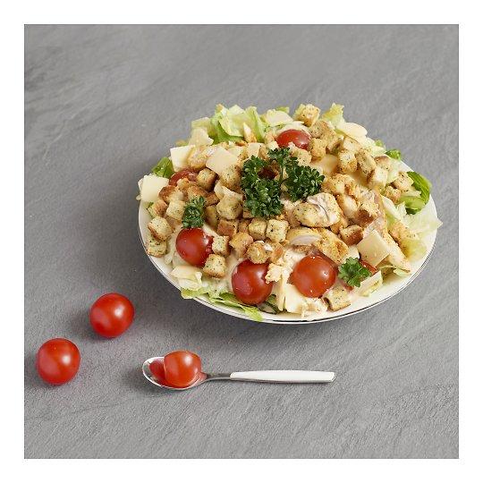Caesari salat kanaga 580g
