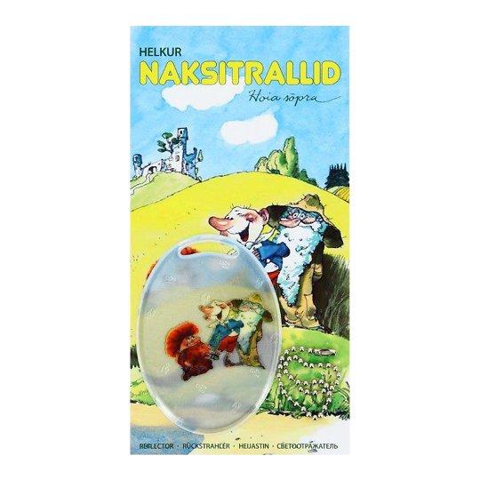 Helkur-postkaart