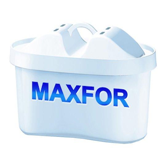 Vahetusfilterelement aquaphor maxfor b25 mg+